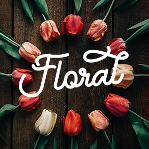 circle_floral2